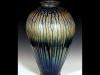 Tyler Bier Large Vase