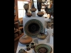 Tyler Bier Stoneware