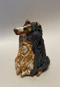 NativitySheepdog