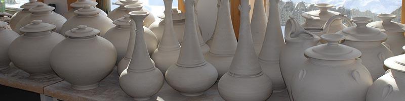 Tyler Bier Pottery1
